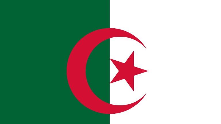 Αλγερία: Ο υπ. Δικαιοσύνης παροτρύνει τους δικαστές να μείνουν ουδέτεροι ως προς τη διεξαγωγή των εκλογών του Απριλίου