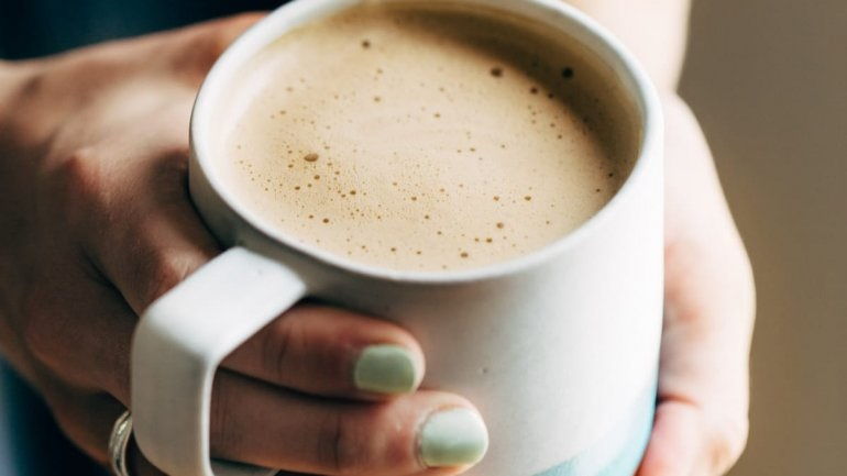 Ο καφές έχει το αντίστροφο αποτέλεσμα από την κάνναβη