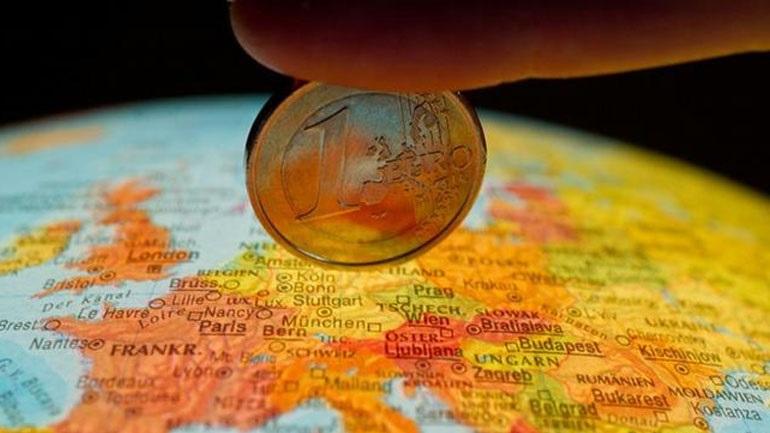 Βαθαίνει το χάσμα των οικονομιών Βορρά-Νότου στην Ευρώπη