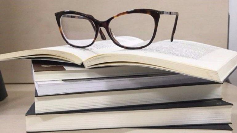 9501693ffd Δεν θα προπληρώνουν οι ασφαλισμένοι δικαιούχοι τα γυαλιά οράσεως - Θα  παίρνουν voucher 100 ευρώ