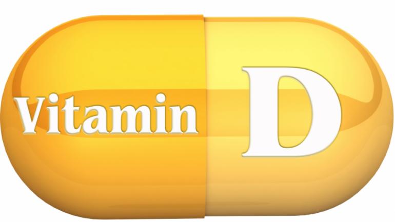 Υψηλή δοσολογία από ένα καλό πράγμα; H περίπτωση της βιταμίνης D
