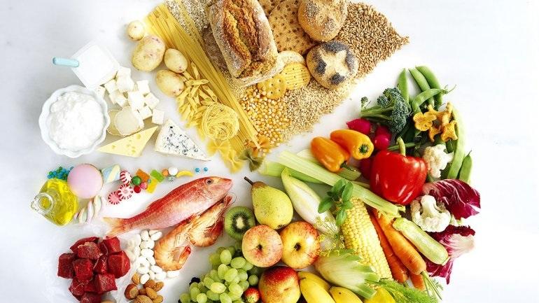 Η υποκατάσταση του κόκκινου κρέατος μεφυτικές πρωτεΐνες μειώνει τον κίνδυνο καρδιακών παθήσεων