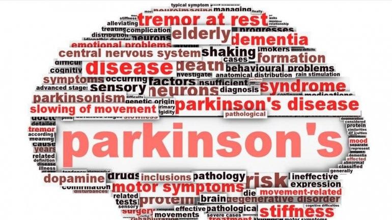 Όλα όσα πρέπει να γνωρίζετε για τη νόσο Parkinson