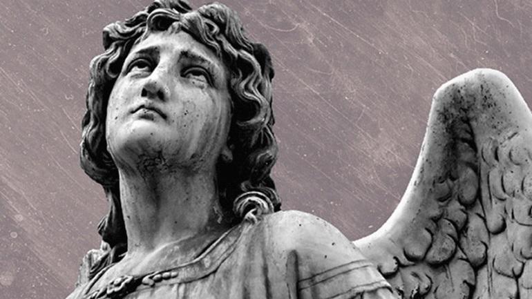 «Ρέκβιεμ» από τη Φιλαρμόνια Ορχήστρα Αθηνών, στη συναυλία «Lux aeterna»