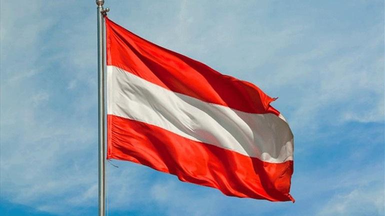 Αυστρία: Παραιτήθηκε ο πολιτικός που συνέκρινε μετανάστες με αρουραίους