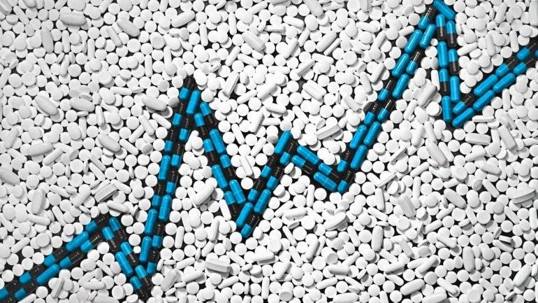 Σε ποια χώρα τα φάρμακα είναι τα πιο ακριβά στον κόσμο