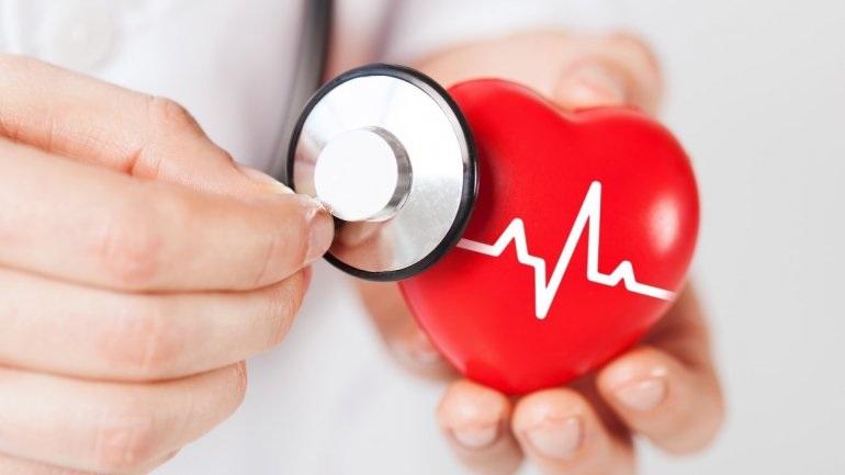 Πανευρωπαϊκή εβδομάδα αφύπνισης για την καρδιακή ανεπάρκεια: Η πρόταση της Uni-pharma