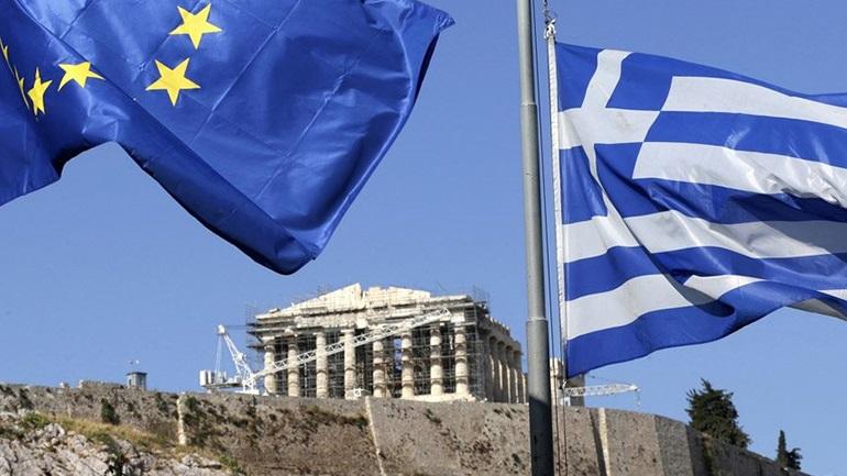 Μηνύματα ανάκαμψης της Ελλάδας μετά την κρίση