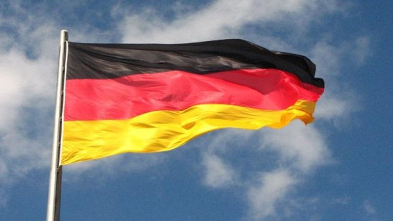 Ευρωεκλογές: Το Βερολίνο σε επιφυλακή απέναντι στον κίνδυνο ρωσικής ανάμιξης