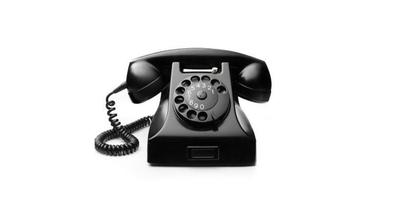 «14784» ο νέος αριθμός για ιατρικά ραντεβού