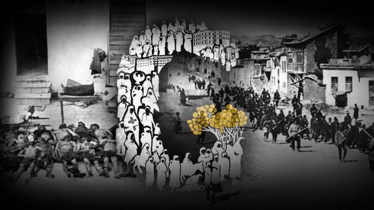 Τουρκική κουλτούρα που χρονολογείται