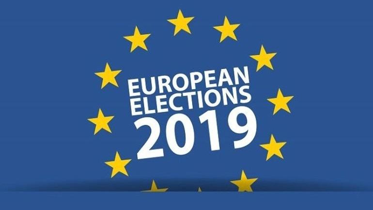 Ευρωεκλογές 2019: Οι πολίτες 21 χωρών-μελών καλούνται στις κάλπες