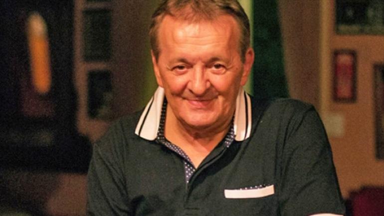 Αποτέλεσμα εικόνας για Γεωργίου: «Ο Σαββίδης αγόρασε Παναιτωλικό και Ξάνθη»