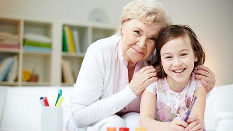Οι ηλικιωμένοι που νιώθουν πως έχουν έναν σκοπό στη ζωή τους ζουν περισσότερα χρόνια