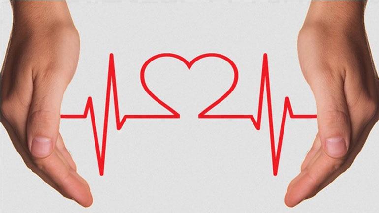Προστασία της καρδιάς με ALTION Omega