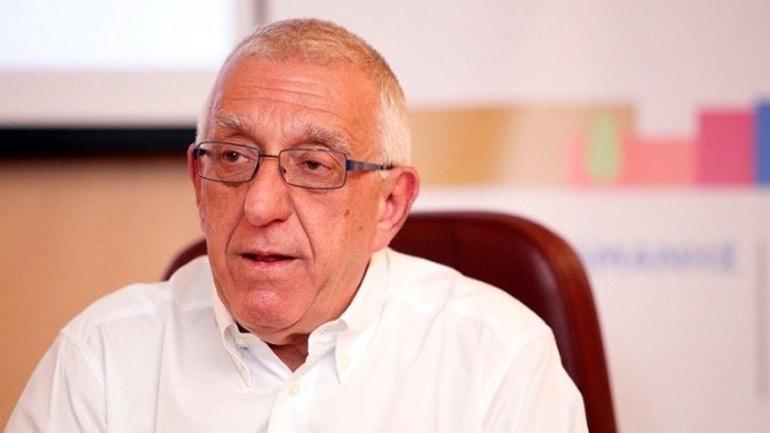 Κακλαμάνης: Ο Βενιζέλος δεν θα μπει σε ψηφοδέλτιο της ΝΔ
