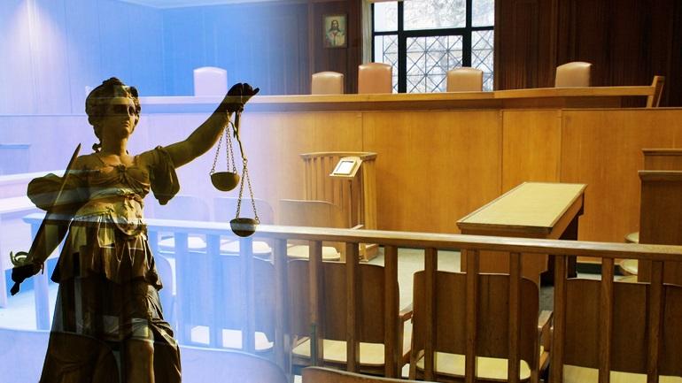 Επιτέλους, οι ποινικοί κώδικες για ψήφιση στη Βουλή