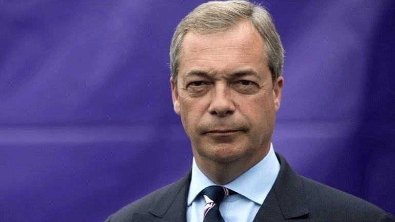 Βρετανία: Το Κόμμα του Brexit δεν κατάφερε να εξασφαλίσει μια έδρα στη Βουλή των Κοινοτήτων
