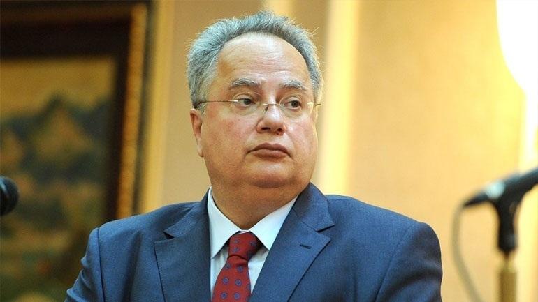 Δεν θα είναι υποψήφιος με το ΣΥΡΙΖΑ ο Κοτζιάς
