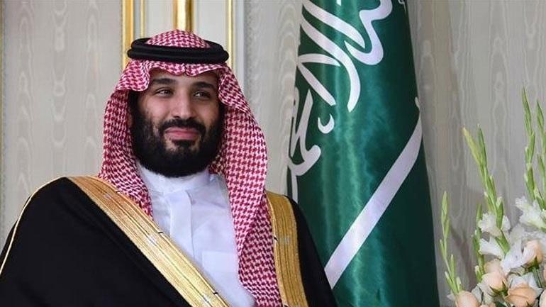 Dating Σαουδικής Αραβίας τύπος