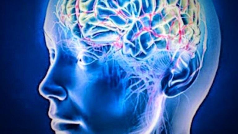 Η γνωστική επιδείνωση επιταχύνεται έπειτα από καρδιακή προσβολή