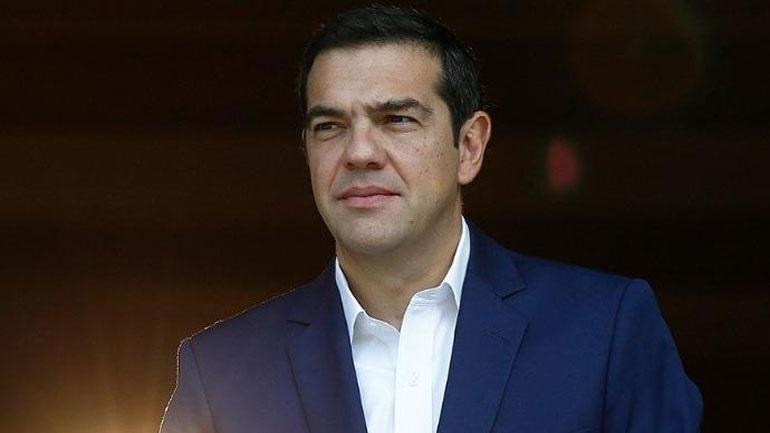 Αλ. Τσίπρας: Είμαι κατηγορηματικά και ρεαλιστικά αισιόδοξος για τις εκλογές