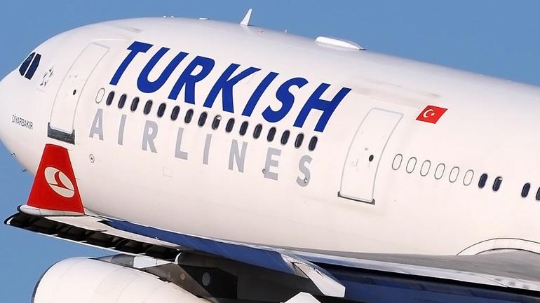 Αποτέλεσμα εικόνας για Η Turkish Airlines συνδέει την Αθήνα με το Port Harcourt της Νιγηρίας μέσω Κων/πολης