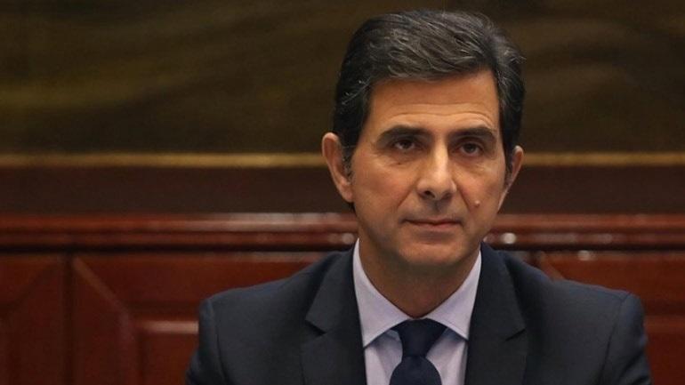 Γκιουλέκας: Μπορούμε να κάνουμε την Ελλάδα ισχυρή και αυτοδύναμη