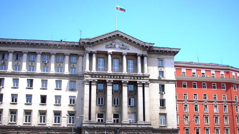 Βουλγαρία: Kόβεται η χρηματοδότηση στα κόμματα-Επιτρέπονται οι δωρεές από ιδιώτες χωρίς πλαφόν