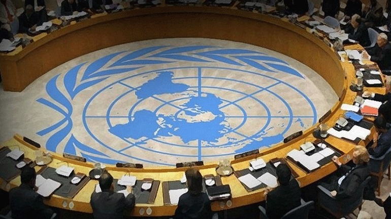 ΟΗΕ: Σχεδόν 400 δημοσιογράφοι, ακτιβιστές και συνδικαλιστές δολοφονήθηκαν τους πρώτους δέκα μήνες του 2018