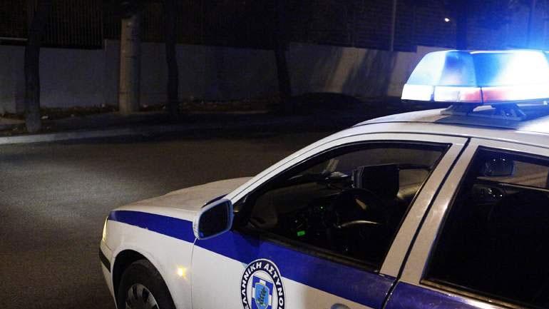 They shot and killed a man in Haidari