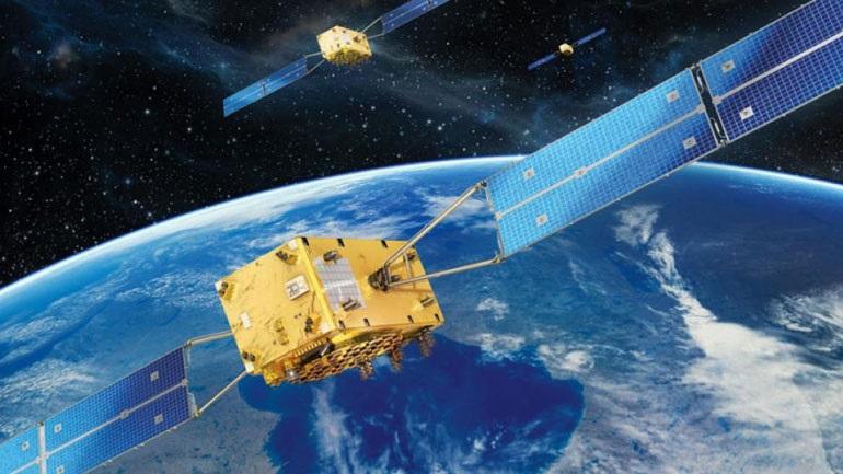 Galileo: Εκτός λειτουργίας από την Παρασκευή το ευρωπαϊκό δορυφορικό σύστημα πλοήγησης
