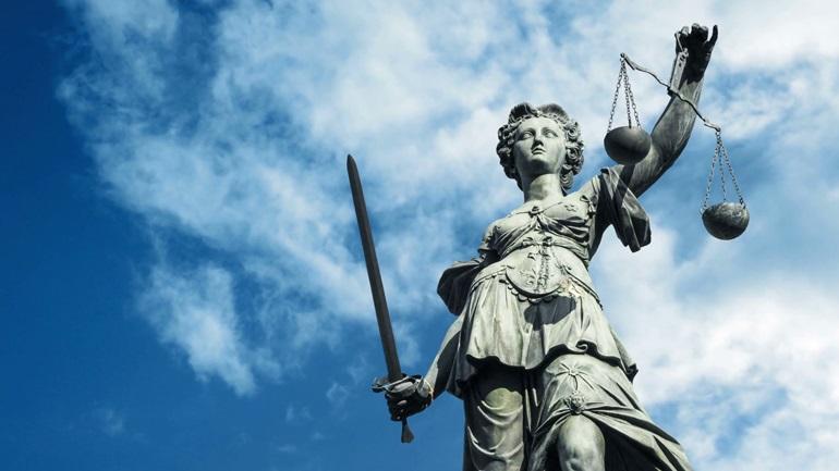 Προωθείται νέα ηγεσία στη Δικαιοσύνη