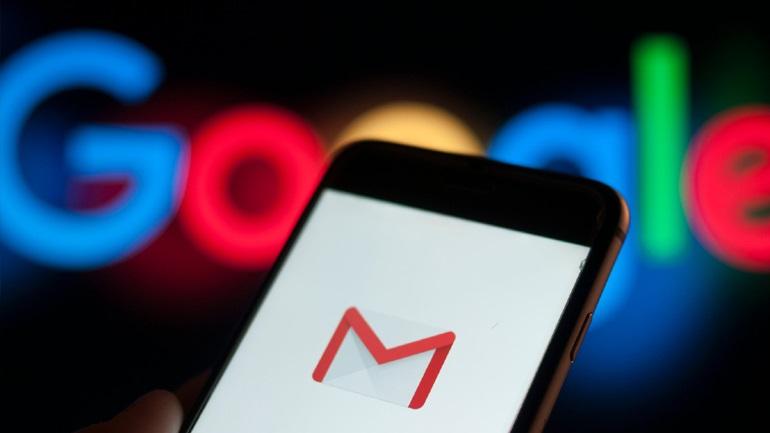 Google: Πώς να ανακτήσετε τον λογαριασμό σας