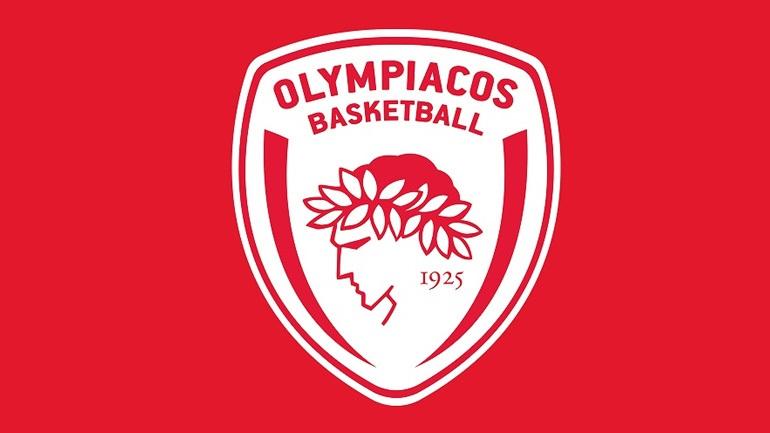 ΚΑΕ Ολυμπιακός: «Δεν κάνουμε βήμα πίσω, με διαφορετική ονομασία η ομάδα της Α2»