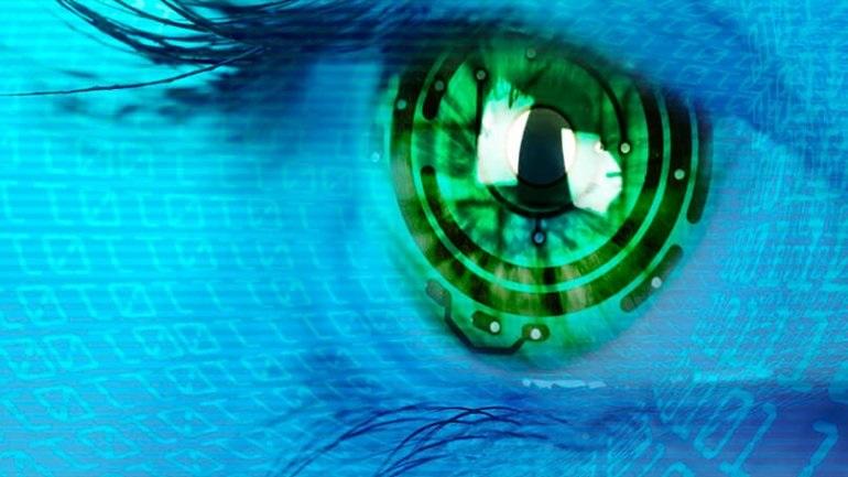 Γλαύκωμα: Ο ύπουλος εχθρός της όρασης