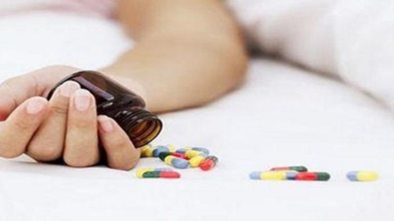 Αμφιλοχία: 48χρονη αποπειράθηκε να αυτοκτονήσει με χάπια – νοσηλεύεται σε σοβαρή κατάσταση