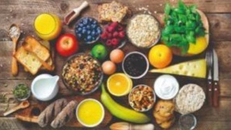 Οι φυτικές τροφές μειώνουν τον κίνδυνο καρδιαγγειακών παθήσεων
