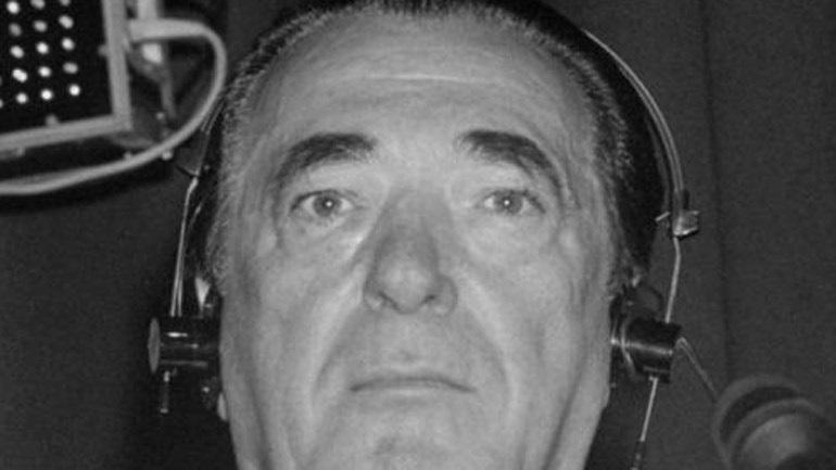 Κι άλλος περίεργος θάνατος στην «υπόθεση Epstein» διασύνδεση με  Mossad