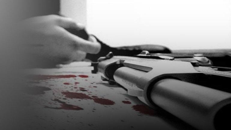 Χανιά: Άνδρας προέβη στο απονενοημένο διάβημα