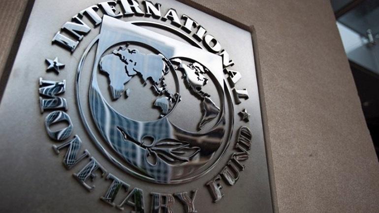 Αργεντινή: Το ΔΝΤ «αναλύει» τα «μέτρα ελέγχου των κεφαλαιακών ροών» που ανακοίνωσε η κυβέρνηση