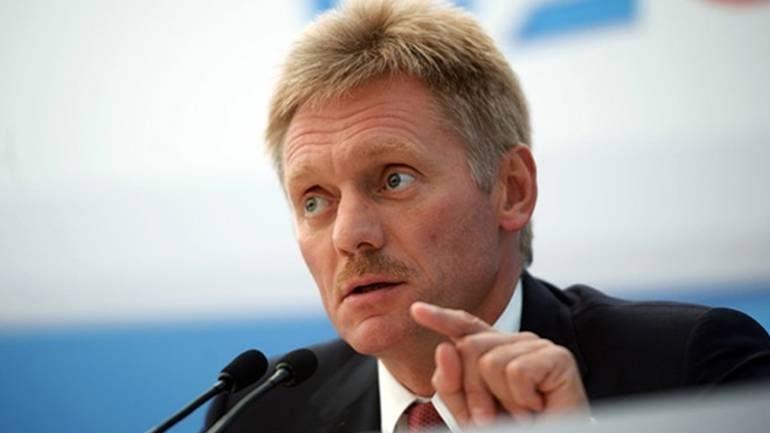 Κρεμλίνο: «Εσωτερική υπόθεση των ΗΠΑ η απόλυση του Τζον Μπόλτον»