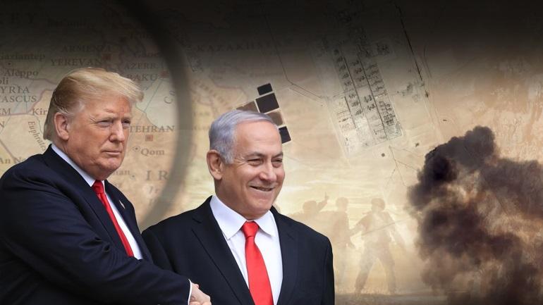 Σε πολεμικό τοπίο οι εκλογές στο Ισραήλ