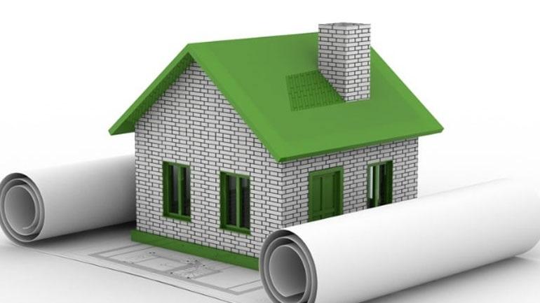 Εξοικονόμηση κατ' οίκον: Εξαντλήθηκαν οι πόροι και στην Αττική εντός μόλις 1,5 ώρας