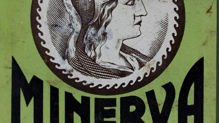 Ολοκληρώθηκε η εξαγορά της Μινέρβα από το fund Deca-Diorama