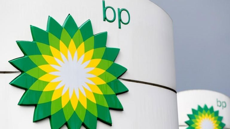 BP: Ετοιμάζεται να παραιτηθεί ο CEO σύμφωνα με το Reuters