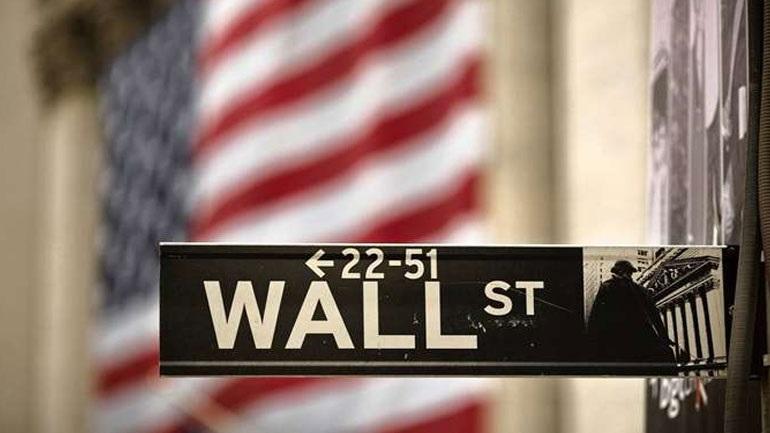 Με άνοδο ξεκίνησε στη Wall Street ο Οκτώβριος