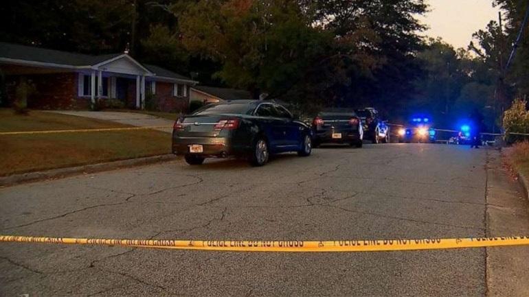ΗΠΑ: Νεκρή 18χρονη από σφαίρα ενώ κοιμόταν στο σπίτι της