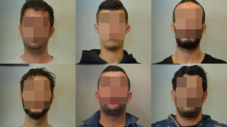 Το χαρακτηριστικό ψέμα των ξένων κακοποιών στην Ελλάδα, που καταρρίπτει κάθε στατιστική