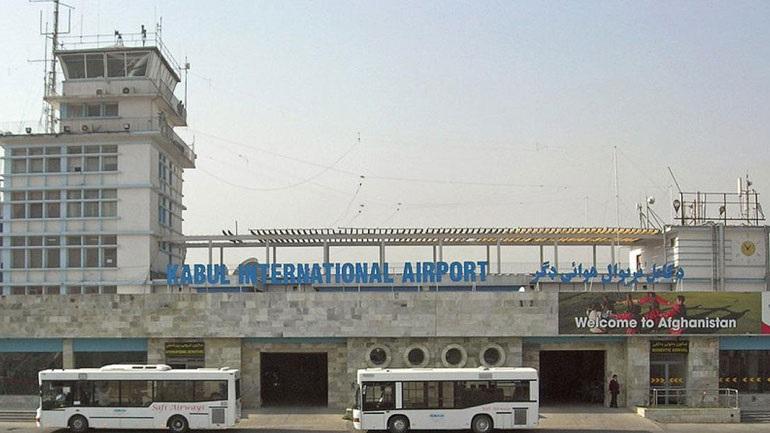 Στο Αφγανιστάν επέστρεψαν 44 αιτούντες άσυλο που απελάθηκαν από τη Γερμανία